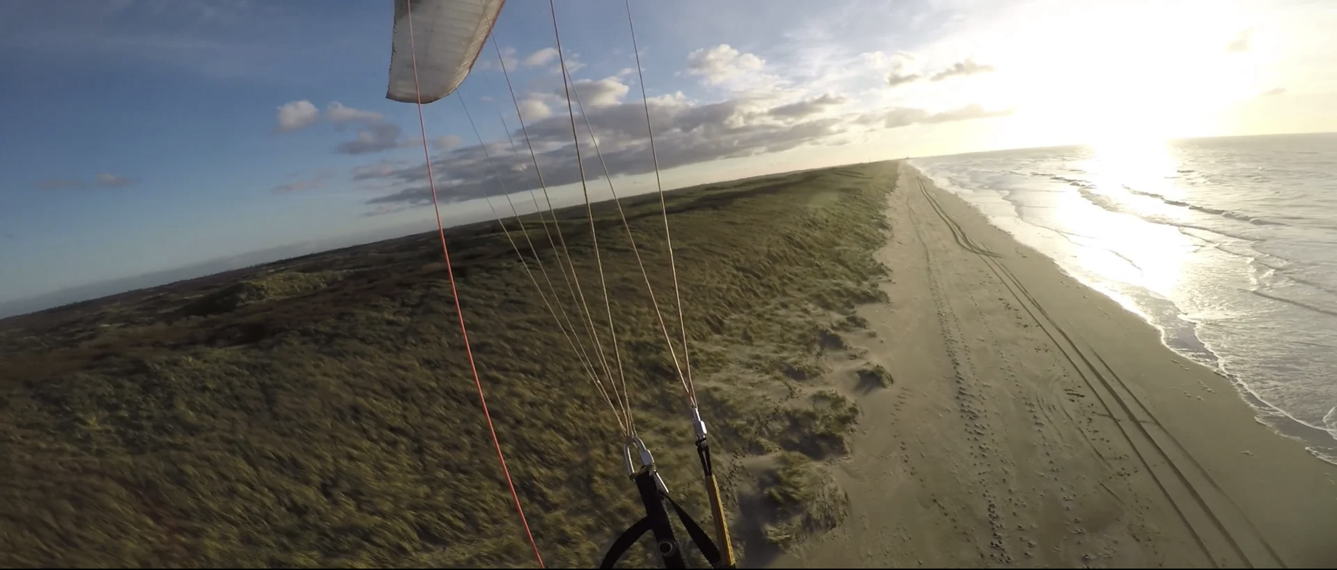 2019-02-27 17_17_39-Dune Soaring_ First Months on Vimeo